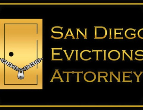 """Evicting Tenants in San Diego"""