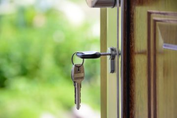 Section 8 Voucher Housing Law