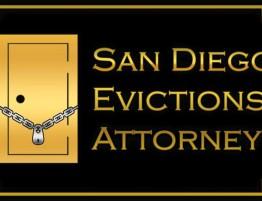 """""""San Diego landlord Lawyer fees"""""""