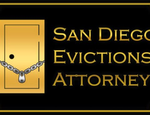 """""""landlord Rights San Diego"""""""