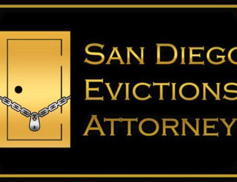 """landlord lawyer San Diego"""